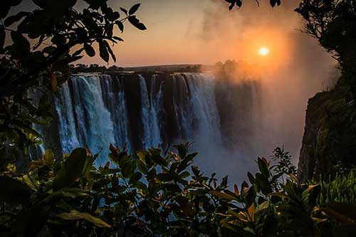 honeymoon-victoria-falls