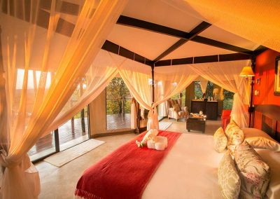 elephant-camp-lodge-bedroom