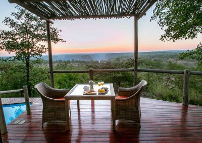 elephant-camp-lodge-deck-view