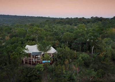 elephant-camp-lodge-over-view