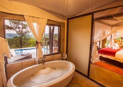 elephant-camp-lodge-bathroom