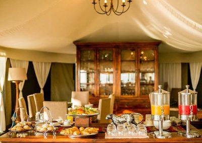 elephant-camp-lodge-breakfast